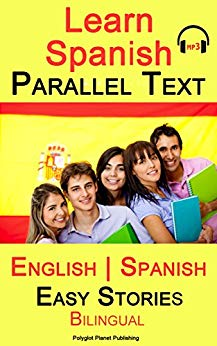 parallel-text-books