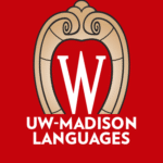 foreign-language-degree