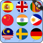 free-language-apps