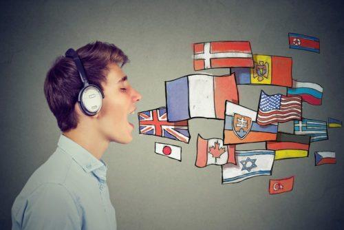 multilingualism-advantages