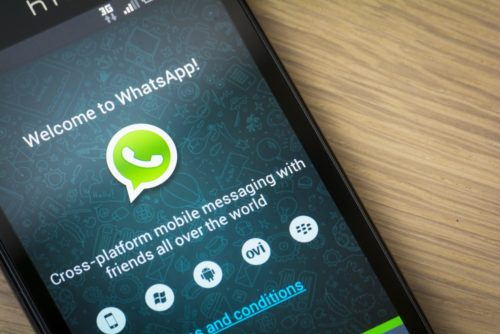 whatsapp-language-exchange
