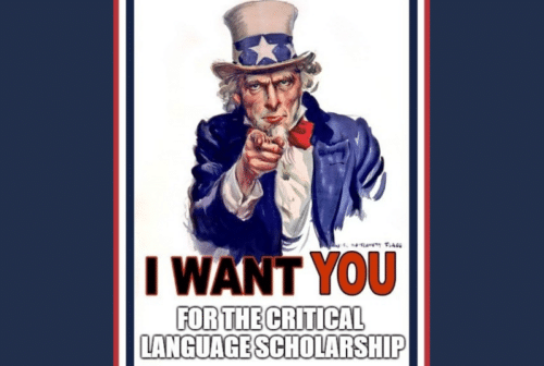 critical-language-scholarship-program