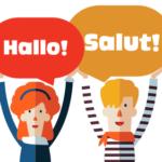 learn-language-websites-2