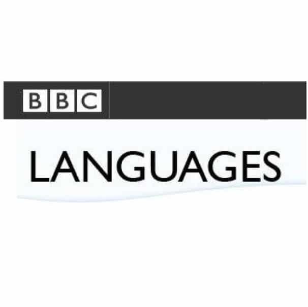 Language Learning 101: Top Strategies and Tools   FluentU