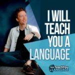 language-podcasts-3