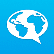 best-apps-for-learning-a-language