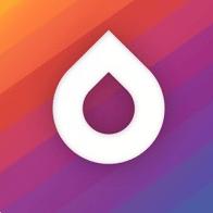 language-flashcards-app