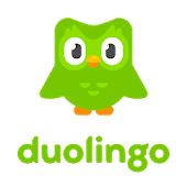 memrise-vs-duolingo