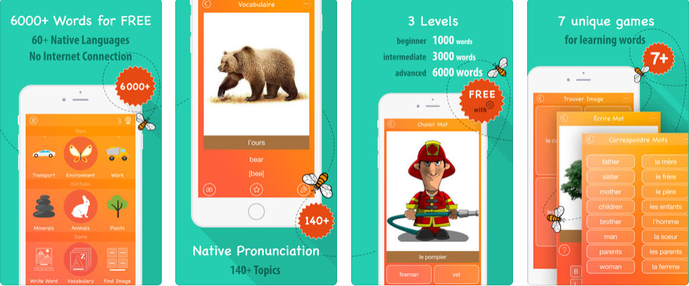 best-language-learning-apps
