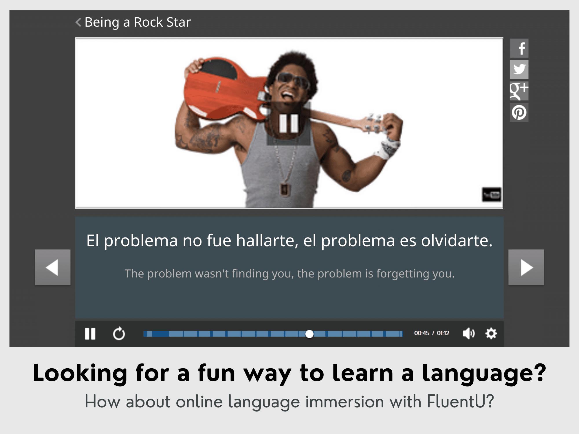 17 Useful English Greetings for English Learners | FluentU English