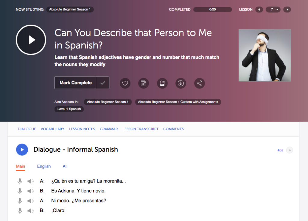 innovative-language-review