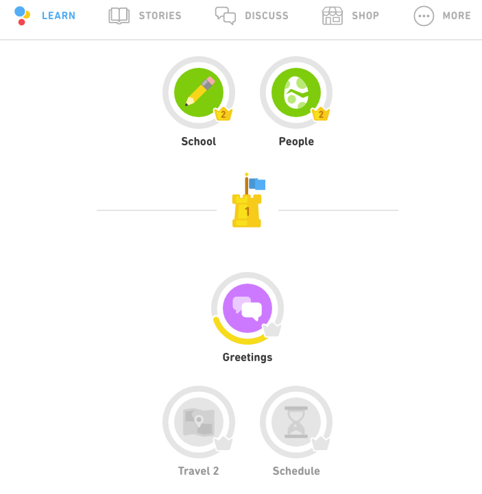 duolingo-review