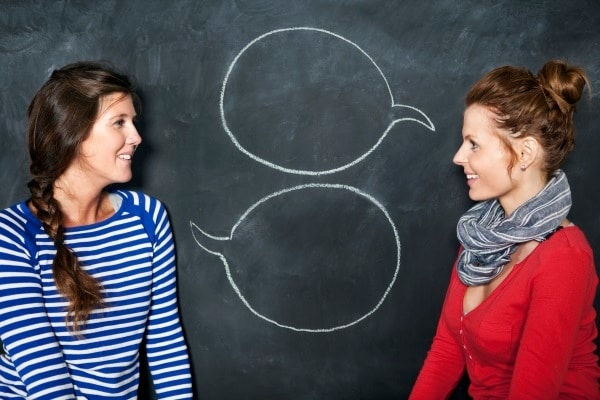 how to improve foreign language skills