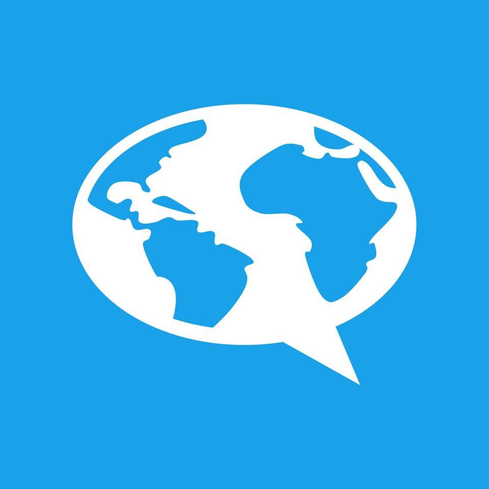 best language exchange apps